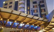 Hotel Intercontinental Johannesburg O R Tambo Airport
