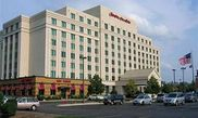 Hampton Inn & Suites Chicago North Shore - Skokie