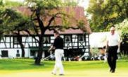 Golf-Club Konstanz 