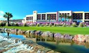Hotel Sercotel Valle Del Este Golf  Resort