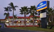 Hotel Howard Johnson Inn and Suites Clearwater