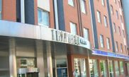 Hotel Tryp Len