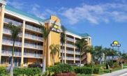 Days Inn Fort Lauderdale - Oakland Park Airport North