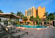 Embassy Suites Fort Lauderdale-17th Street