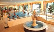 Kristall Rheinpark-Therme 