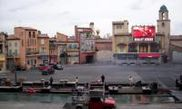 Disney's Hollywood Studios 
