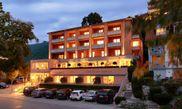 Hotel Romantik Residenz Am See