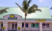 Hôtel Days Inn Key West