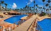 Hôtel Sirenis Tropical Suites Casino & Spa
