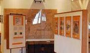 Muzeum Rybołówstwa Morskiego