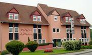 Hotel Citotel D'Alsace