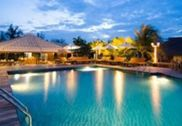 Lawana Escape Beach Resort