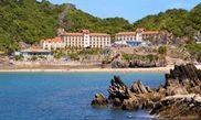 Hotel Catba Island