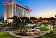 Marriott Miami Airport