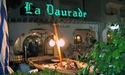 La Daurade 