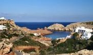 Cala Morell 