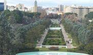 Hotel Parque Grande o de Primo de Rivera