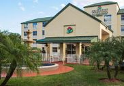 Country Inn & Suites Miami Kendall