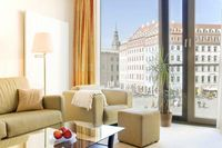 Aparthotel Altes Dresden