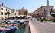 Altstadt von Bardolino