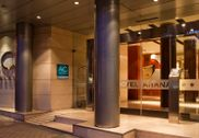 AC Hotel Aitana by Marriott