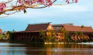 Hotel Disney's Polynesian Resort
