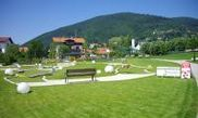 Spielgolf Tegernsee 