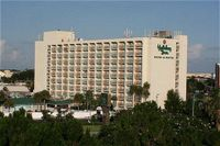 Holiday Inn & Suites Main Gate To Universal Orlando
