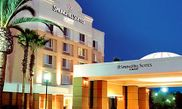 Hotel SpringHill Suites Orlando Lake Buena Vista in Marriott Village