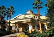 Sheraton Vistana Resort Villas - Lake Buena Vista