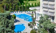 Hotel Terme Due Torri