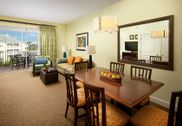 Sheraton Vistana Villages Resort Villas I-Drive-Orlando