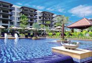 Marriott's Mai Khao Beach Vacation Club Resort