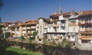 Hotel Citotel Delcher