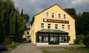 Hotel Dresdner Hof