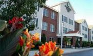 Hawthorn Suites Chelmsford - Lowell