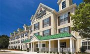 Country Inn & Suites by Carlson Bel Air East at I-95 Riverside
