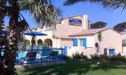 Hotel Citotel La  Nartelle