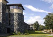 Best Western Plus Westport Woods & Spa