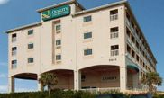 Quality Inn & Suites Galveston