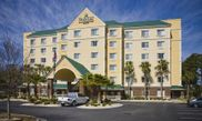 Hotel Country Inn & Suites By Carlson Gainesville Fl