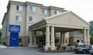 Holiday Inn Express Hotel & Suites Pikeville