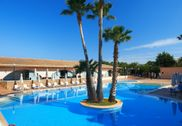 Hipotels Mediterráneo Club