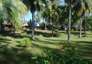 Koyao Beach Bungalows