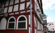 Altes Brauhaus Marburg
