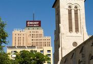 Drury Plaza Hotel Riverwalk San Antonio