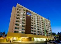 Staybridge Suites Guadalajara Expo ex Camino Real