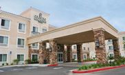 Hotel Country Inn and Suites San Bernardino