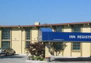 Red Carpet Inn & Suites Ebensburg