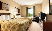 Hotel Days Inn Suites Lakeland